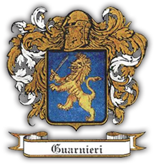 guarnerius-logo